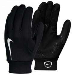 Glove player nike winter hyperwarn