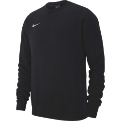 Sweat Nike pour homme Team Club 19