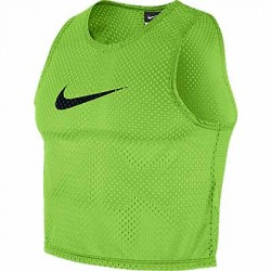 Chassuble Nike pour Homme