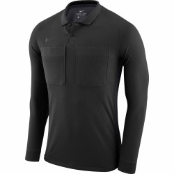 Maillot manches longues Referee