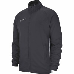 JACKET NIKE ACADEMY 19 MEN