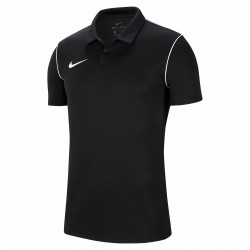 TRAINING POLO NIKE SHORT SLEEVE MEN