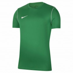 TRAINING TOP NIKE LONG SLEEVE MEN
