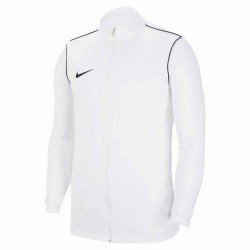 KNIT TRACK JACKET NIKE MEN