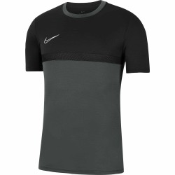 TRAINING TOP NIKE DRI-FIT ACADEMY PRO