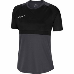 TRAINING TOP NIKE SHORT SLEEVE WOMEN