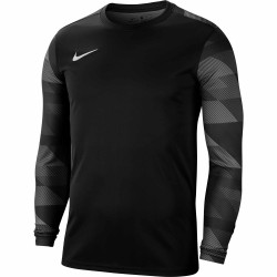 LONG SLEEVE TOP NIKE DRI-FIT PARK IV