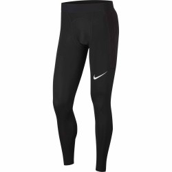 PADDED GOALKEEPER TIGHT MEN