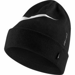 Bonnet Nike Team