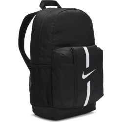 Academy Team Backpack for Youth