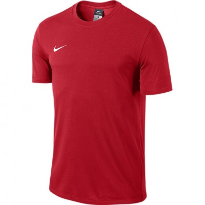 University Red/University Red/(Football White)_Red_Red