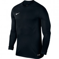 Men Long Sleeve Jersey Park VI