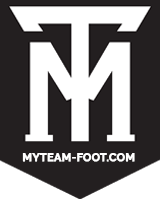 Logo Myteam-foot